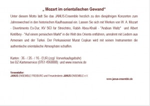Vorankündigung WEB site_2