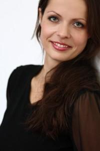 Amrei Rebekka Beuerle